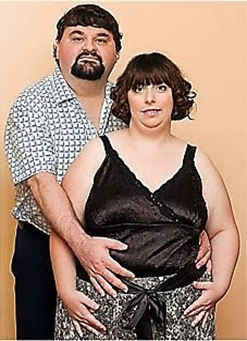 ugly_couples_14
