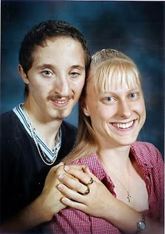 ugly_couples_15