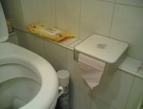 unusual-toilet-paper-holder-09