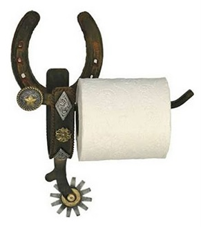 unusual-toilet-paper-holder-10