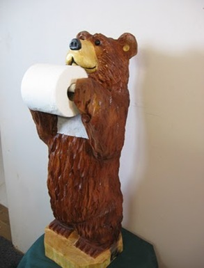 unusual-toilet-paper-holder-12