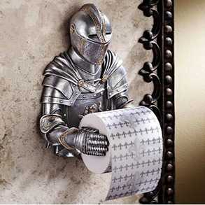 unusual-toilet-paper-holder-18