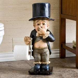 unusual-toilet-paper-holder-20