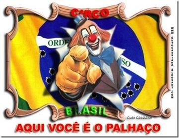 20100322-Circo-Brasil_thumb[10]