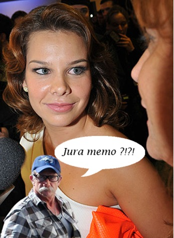 noticias-1