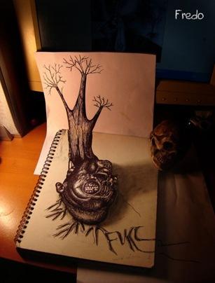 3d_drawings_01