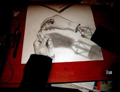 3d_drawings_02