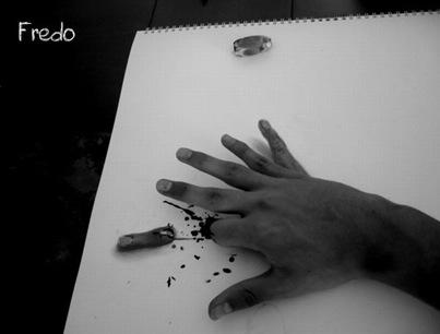 3d_drawings_03