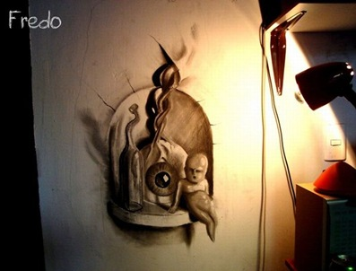3d_drawings_04