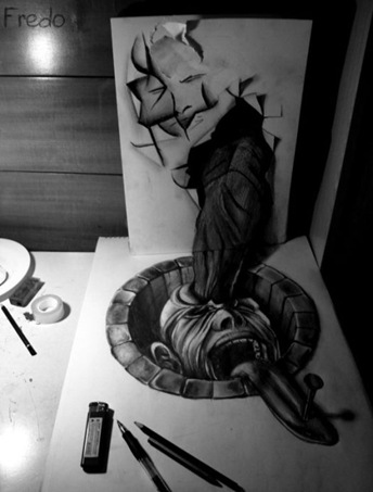 3d_drawings_05