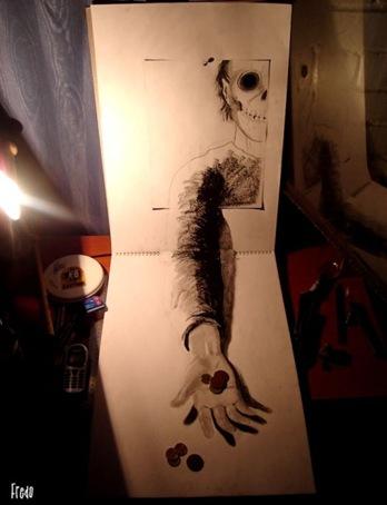 3d_drawings_06