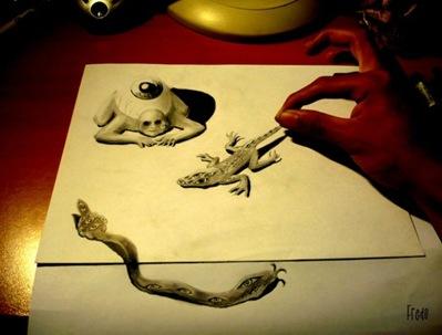 3d_drawings_10