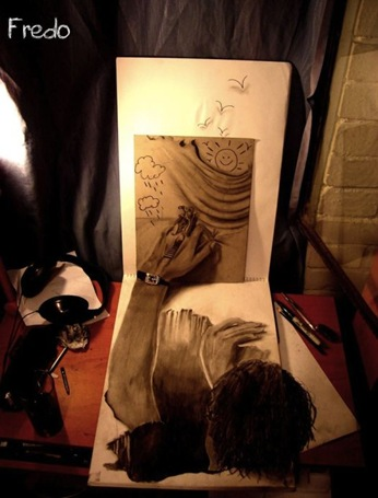 3d_drawings_13