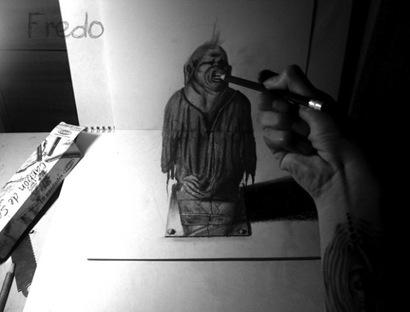 3d_drawings_14