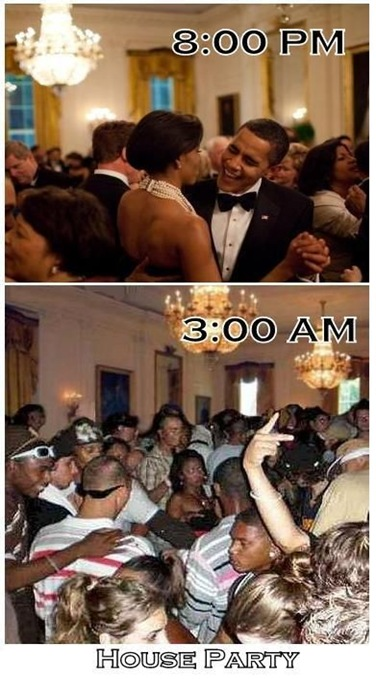 festa obama62