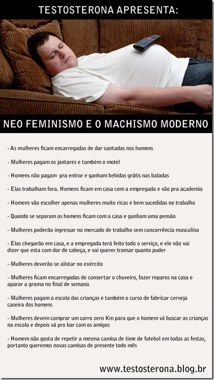 machismo-moderno