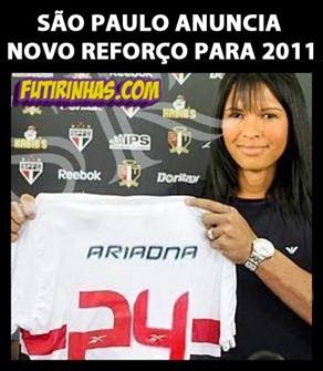 novo_reforço_são_paulo_futirinhas_ariadna_bbb