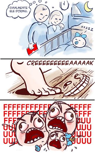 piso-troll1