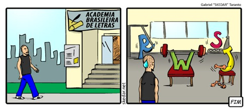 0050-academia-brasileira-de-letras