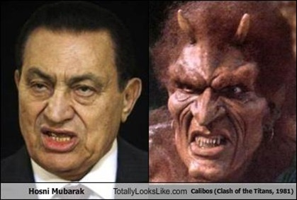 hosni-mubarak-totally-looks-like-calibos-clash-of-the-titans