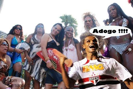 parada-gay-2008-312