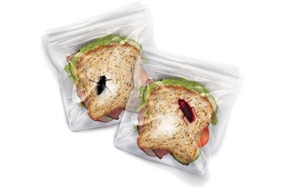 Lunch-Bugs-Sandwich-Bags_9983-l
