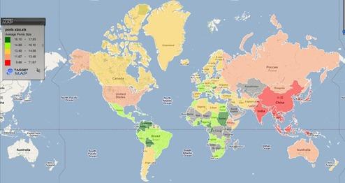 mapa-penis-grande