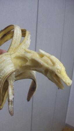 amazing_bananas_art_02