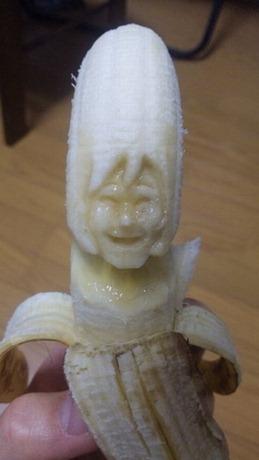 amazing_bananas_art_06