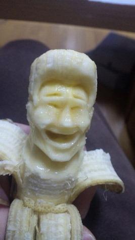 amazing_bananas_art_07