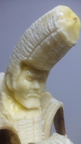 amazing_bananas_art_09