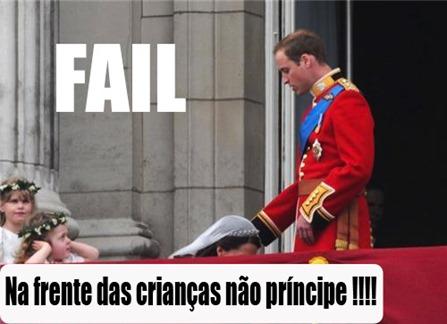royal-fail