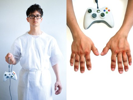 gamers_05