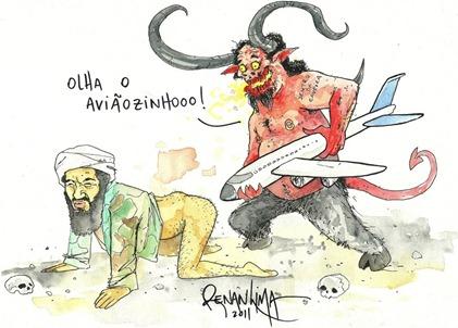 Osama Bin Laden_DentrodaCaveira